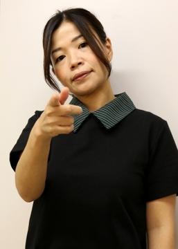 ookubokayoko83