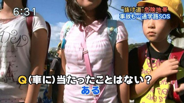 syougakusei831