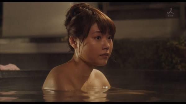 arimurakasumi1431