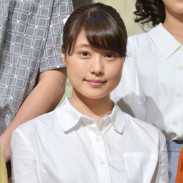 arimurakasumi782