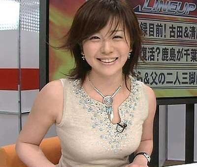 oohasimiho50