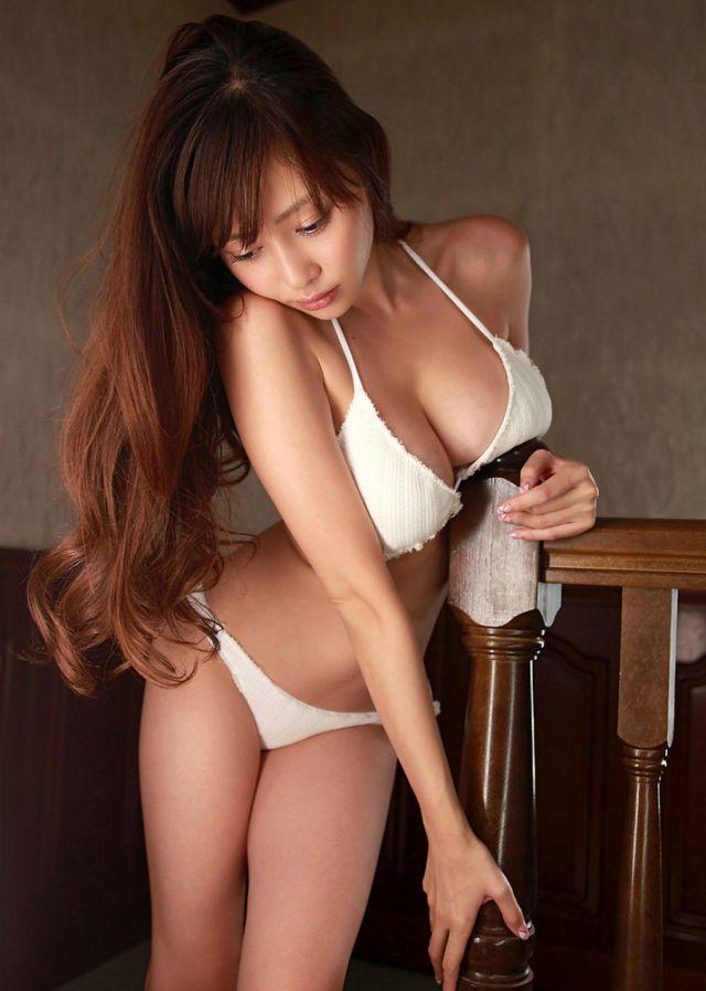 sugiharaannri172