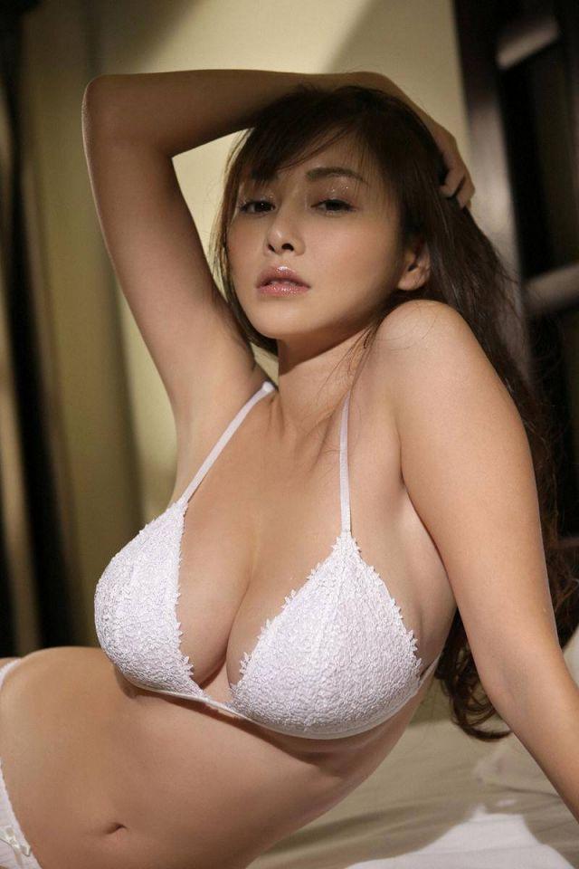 sugiharaannri84
