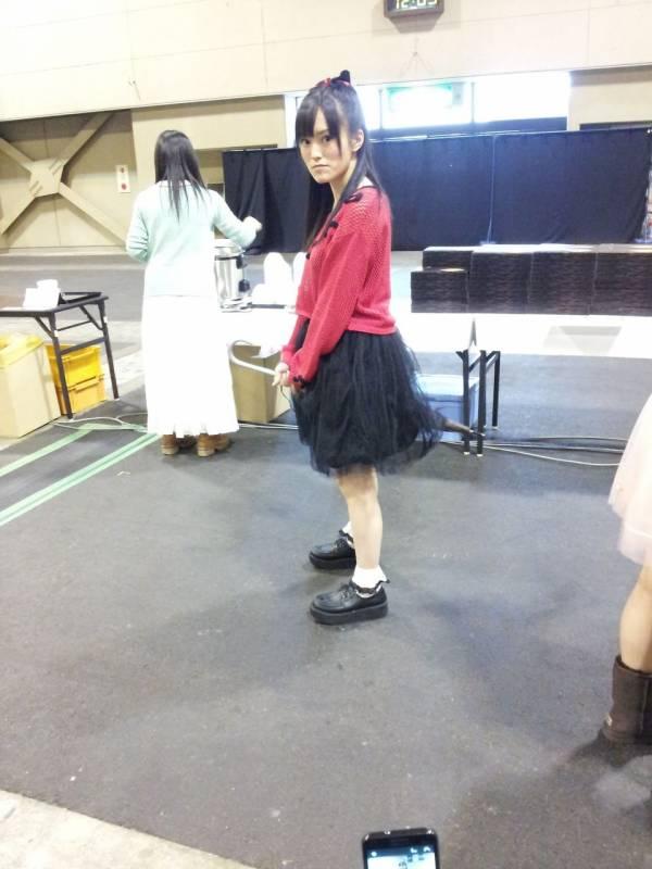yamamotosayaka41
