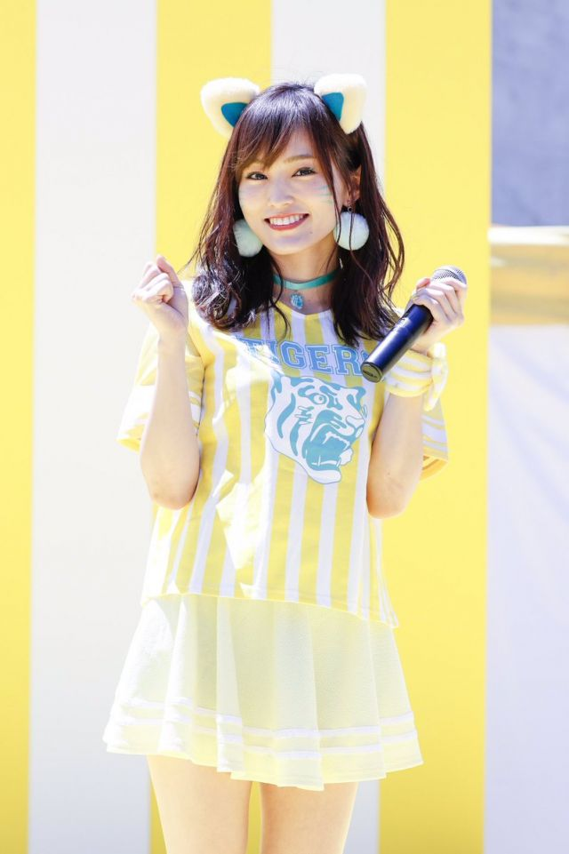 yamamotosayaka8