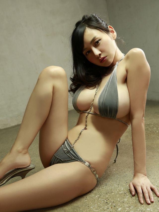 gyaru461
