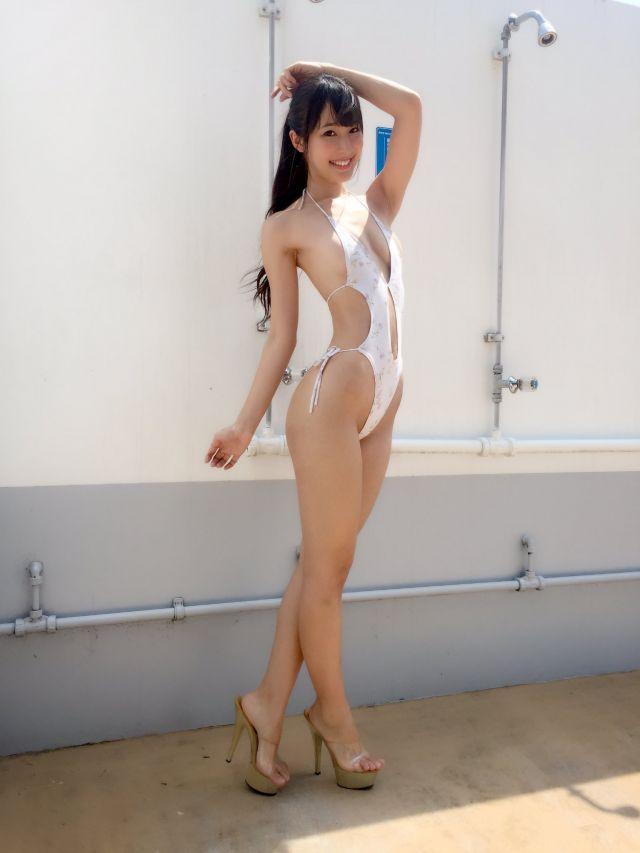 kawasimaaya371