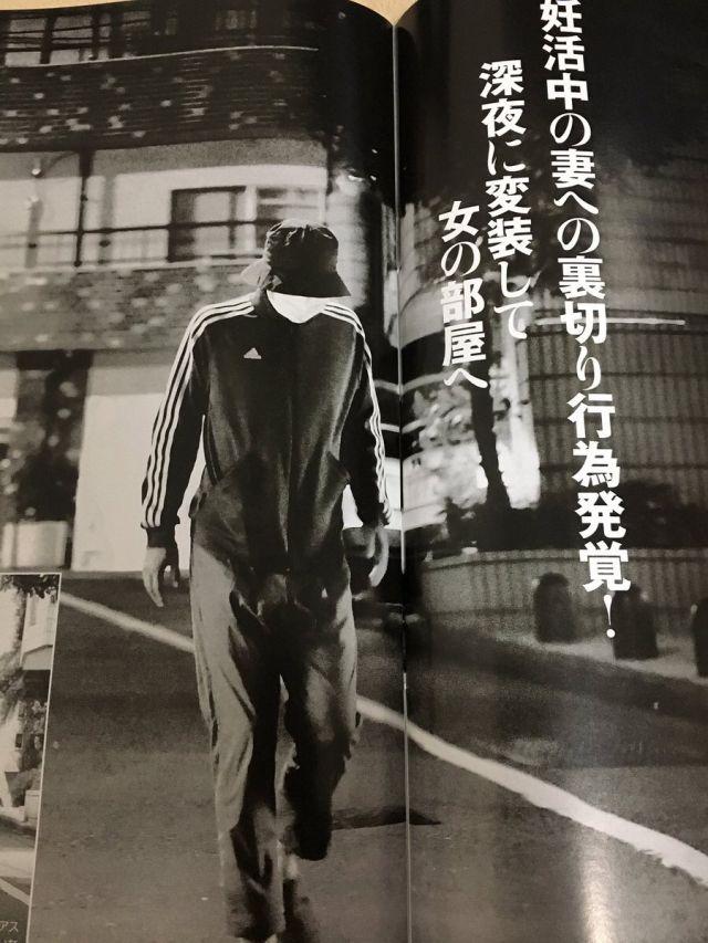 nakamayukie1