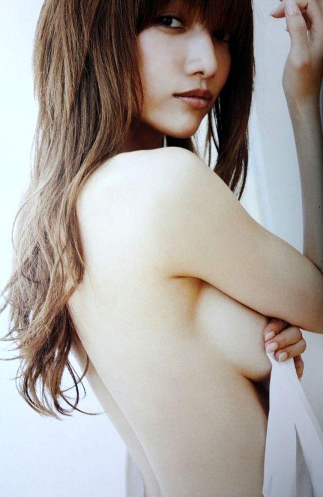 gotoumaki11