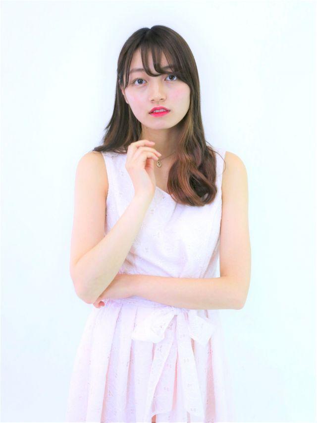 matumototamaki101