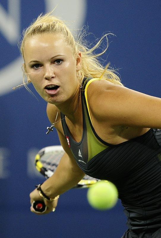 tenisu911