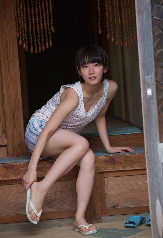 yosiokariho1156