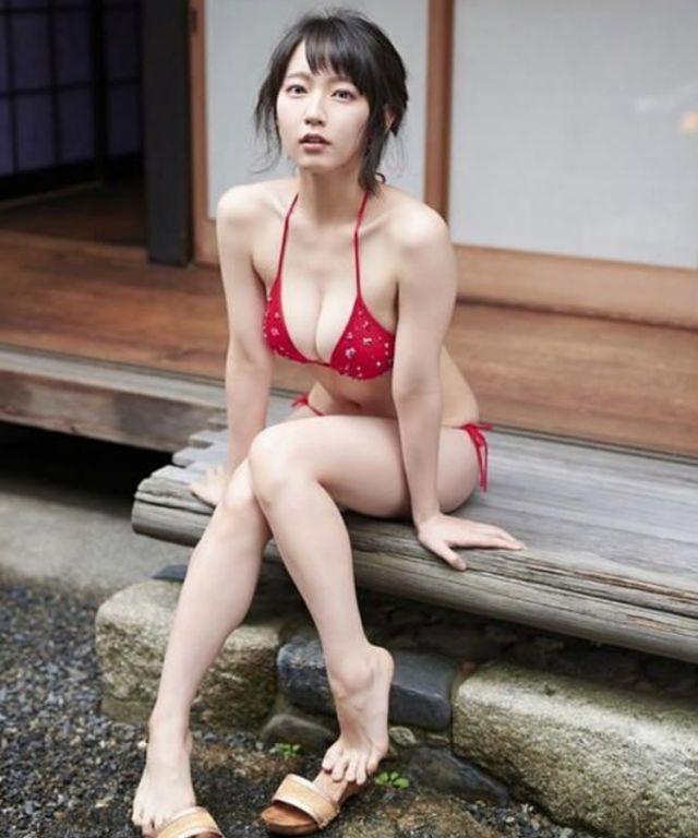 yosiokariho161