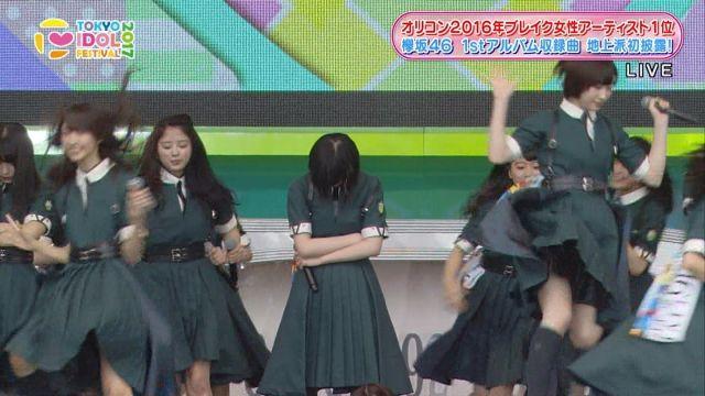 keyakizaka3