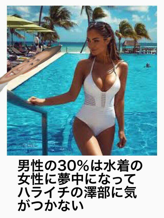 mizugi221