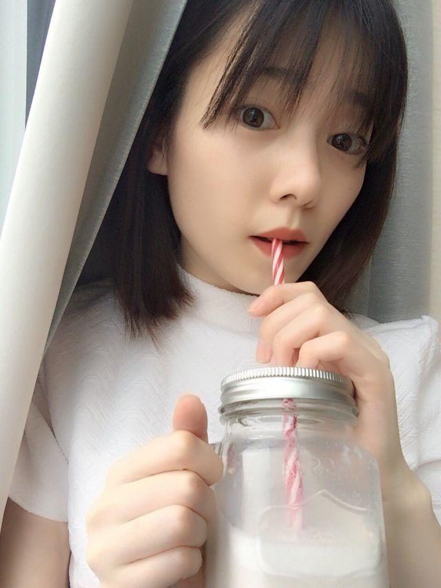simazakiharuka1
