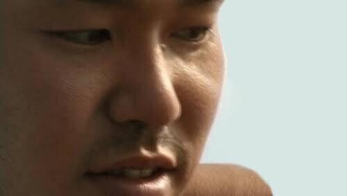 【超狂気】 最近のゲイ雑誌、もう滅茶苦茶… (画像あり)