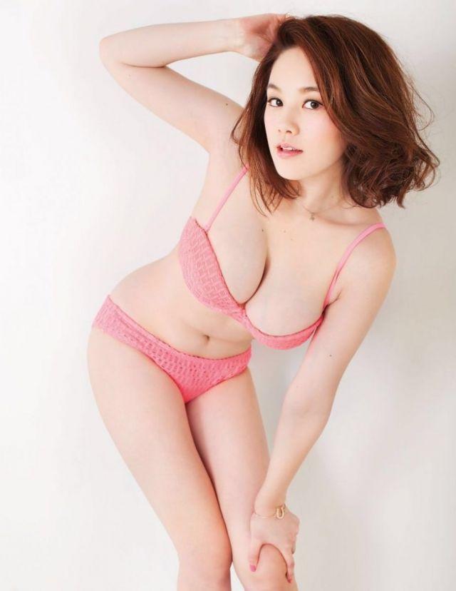 kakeimiwako544