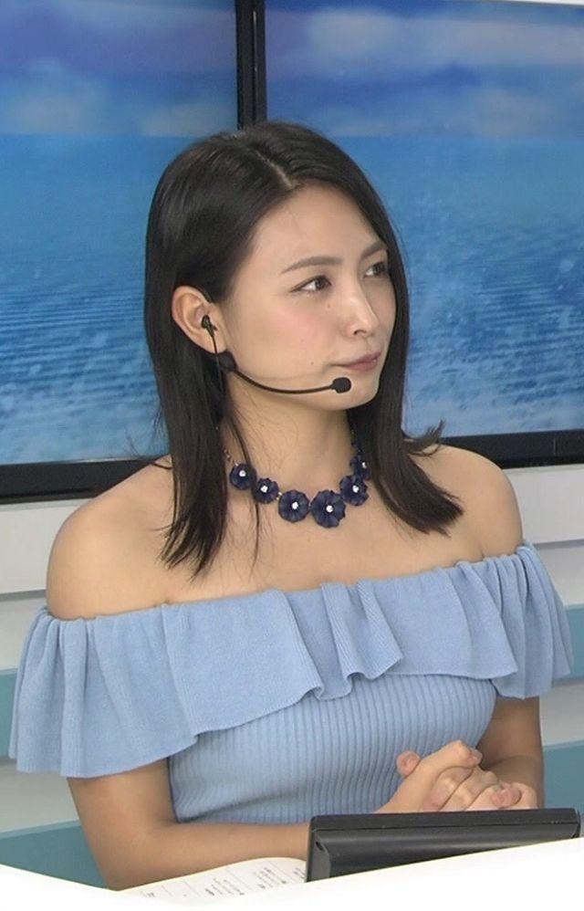 kawamurayukie111