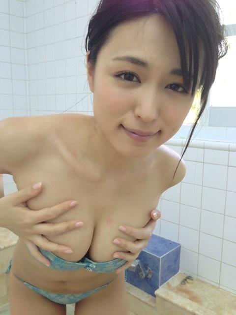 kawamurayukie212