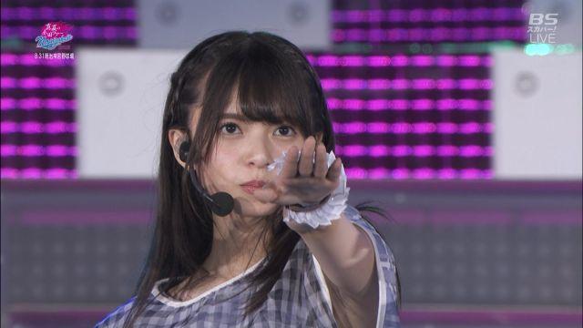saitouasuka141