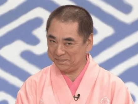 sofumappu481