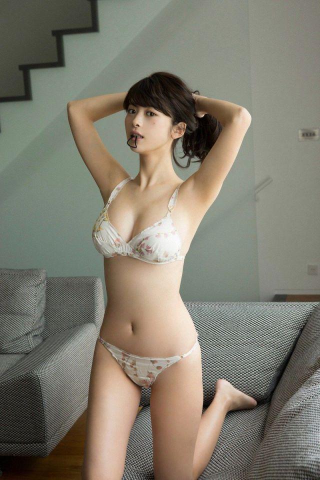 babafumika282