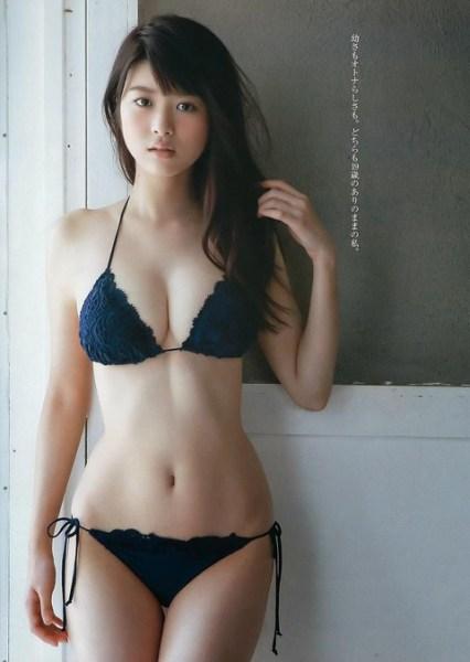 babafumika51