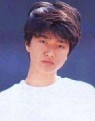 utidayuki1