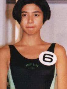 utidayuki40