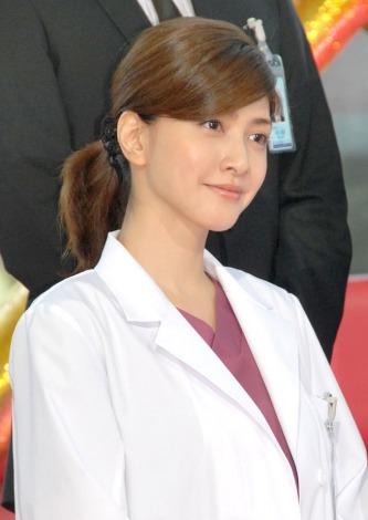 utidayuki41