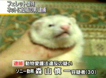 gyakutai1