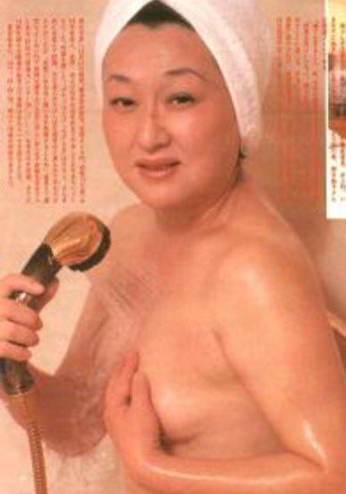 hosokikazuko14