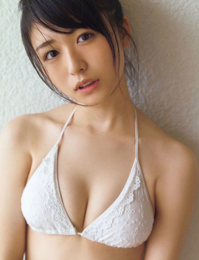nagahamaneru13