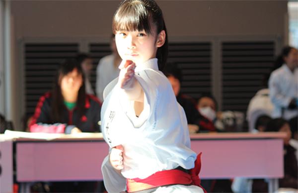 karate341
