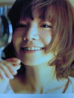 yuki1971
