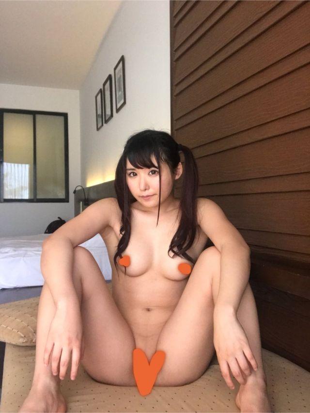 azuki92