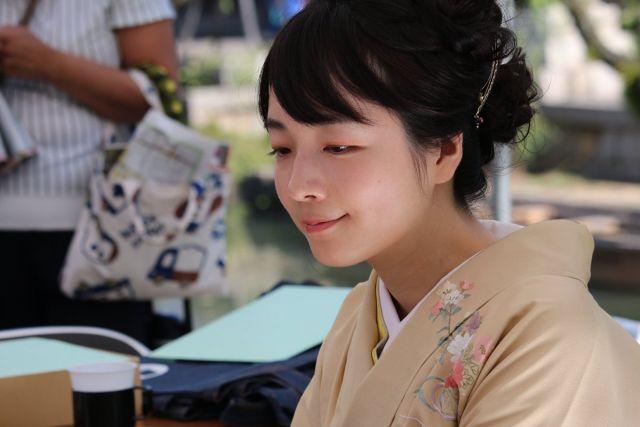 fujiisouta362