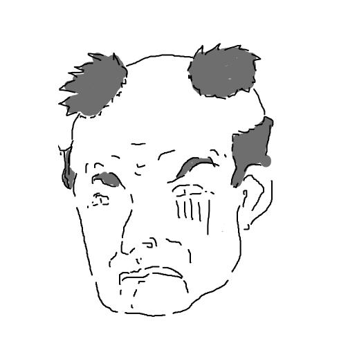 hage29