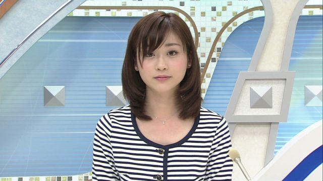 makinoyumi282