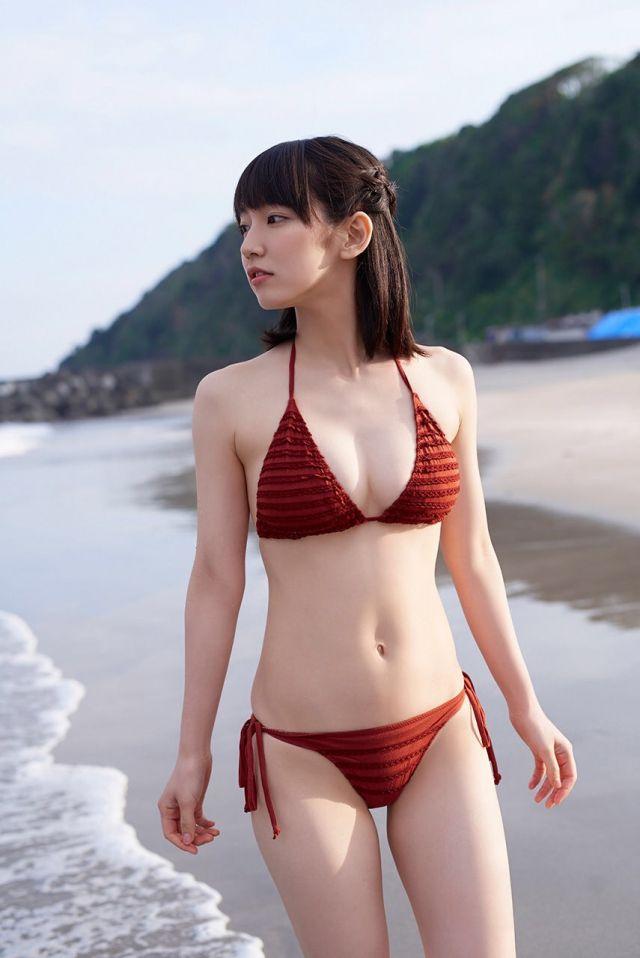 yosiokariho4