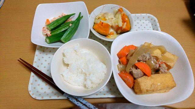 miurasakura11