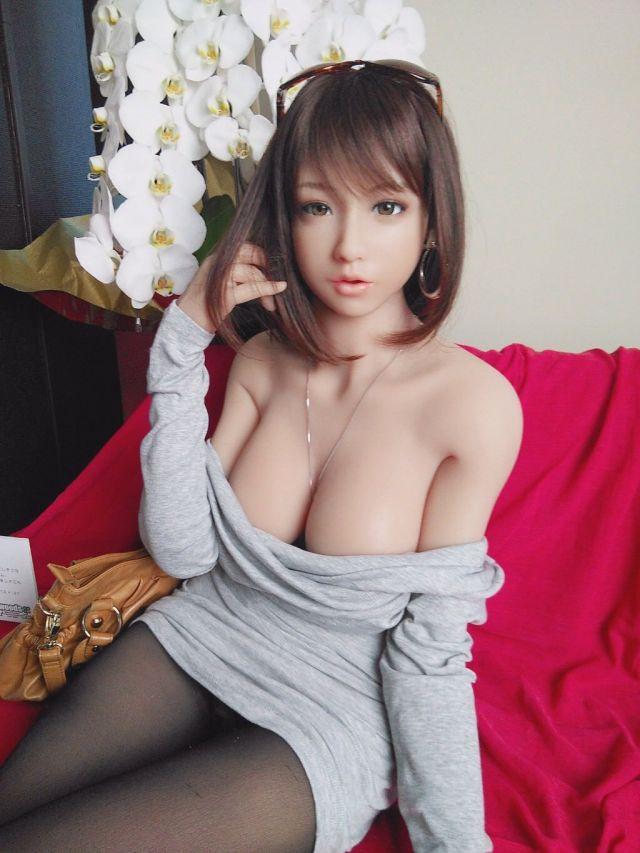 waifu1
