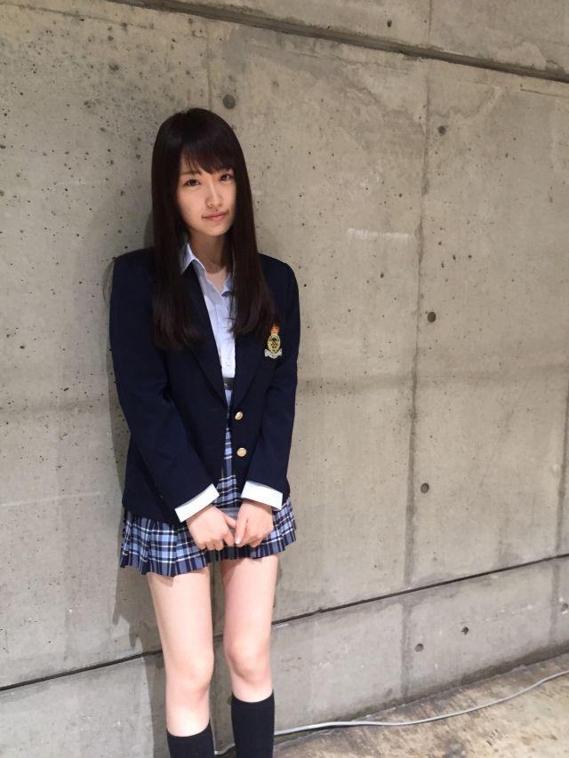 kawaeirina141