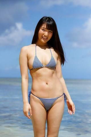 kawaeirina431