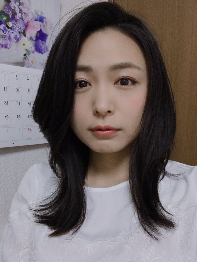 kawamurayukie182