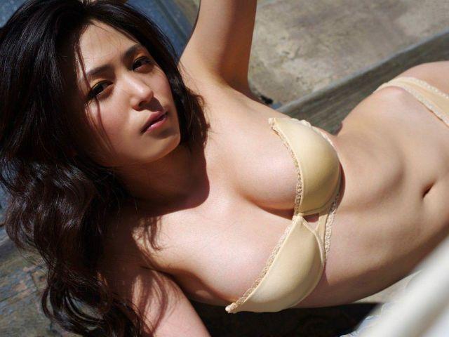 kawamurayukie934