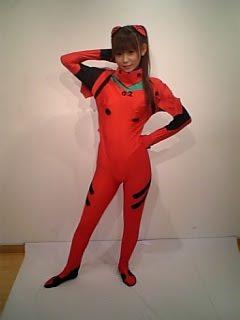 nakagawasyouko1