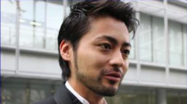 yamadatakayuki0