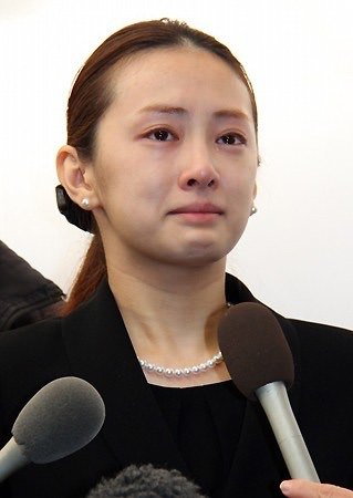 yosiokariho201